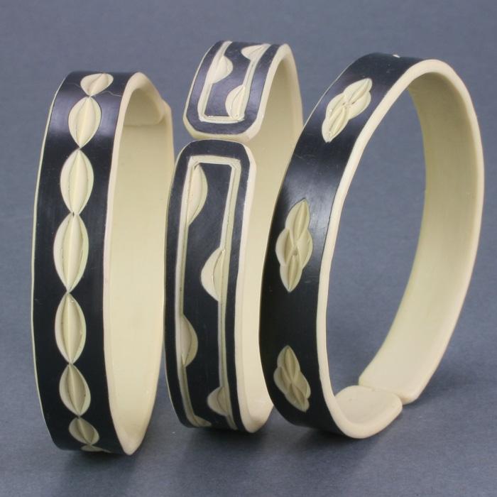 Himbra Bracelet 10mm