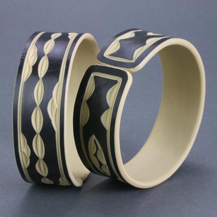 Himbra Bracelet 20mm